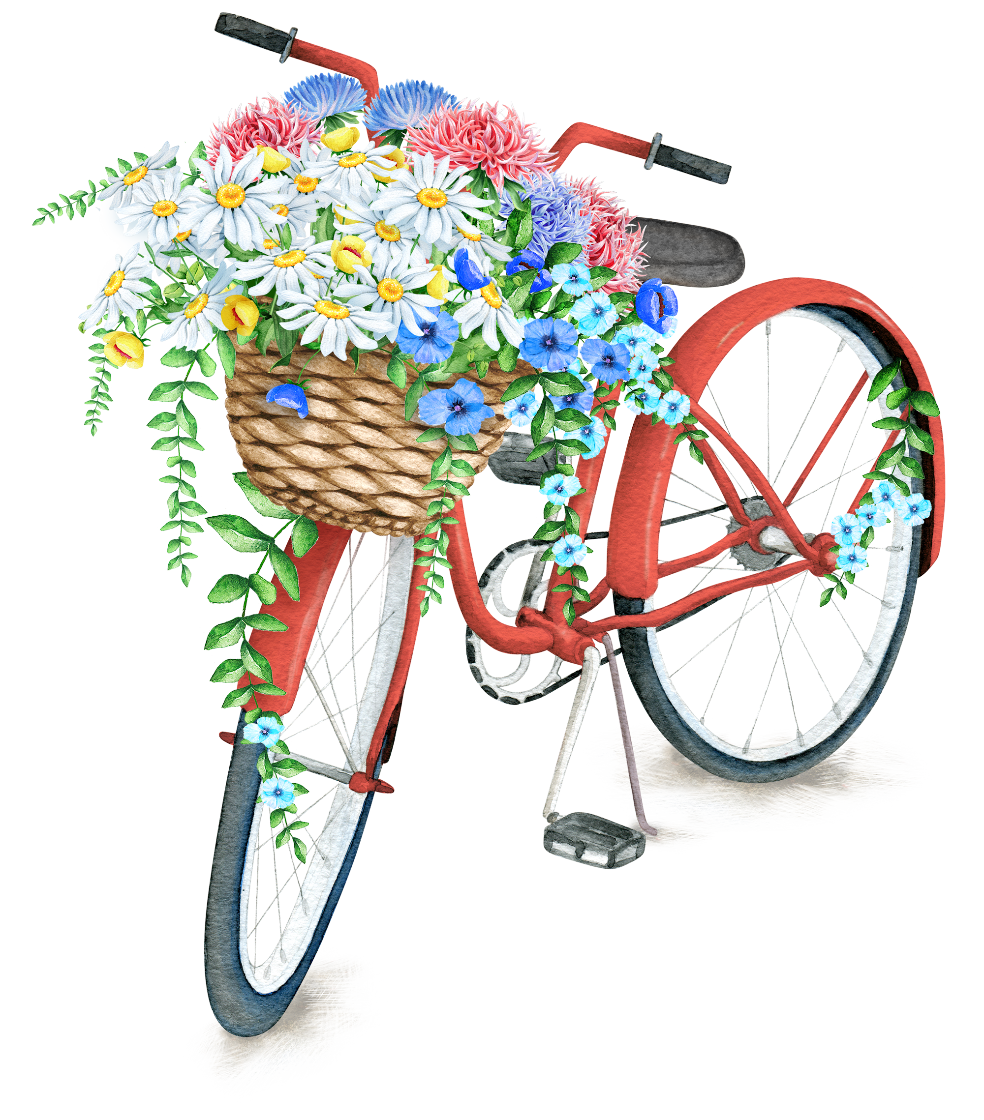 Cycle vector vintage bike. Pin by on pinterest