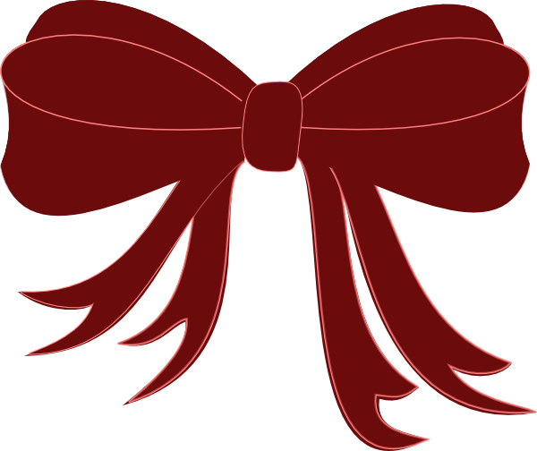 Vector bows baby bow. Image result for clipart