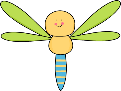 Vector insects cute. Bug jpg freeuse