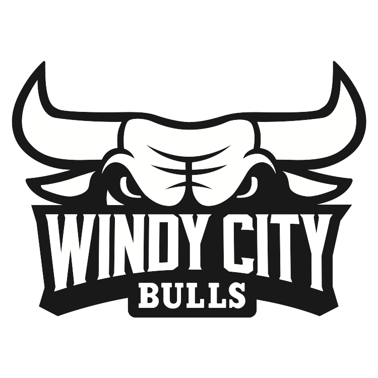 Chicago bull drawing at. Broncos vector pumpkin carving clip art black and white download