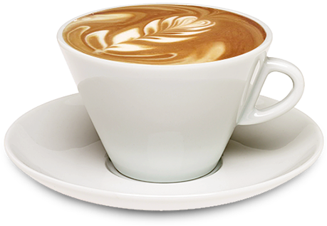 Vector cafe macchiato. Download free png latte