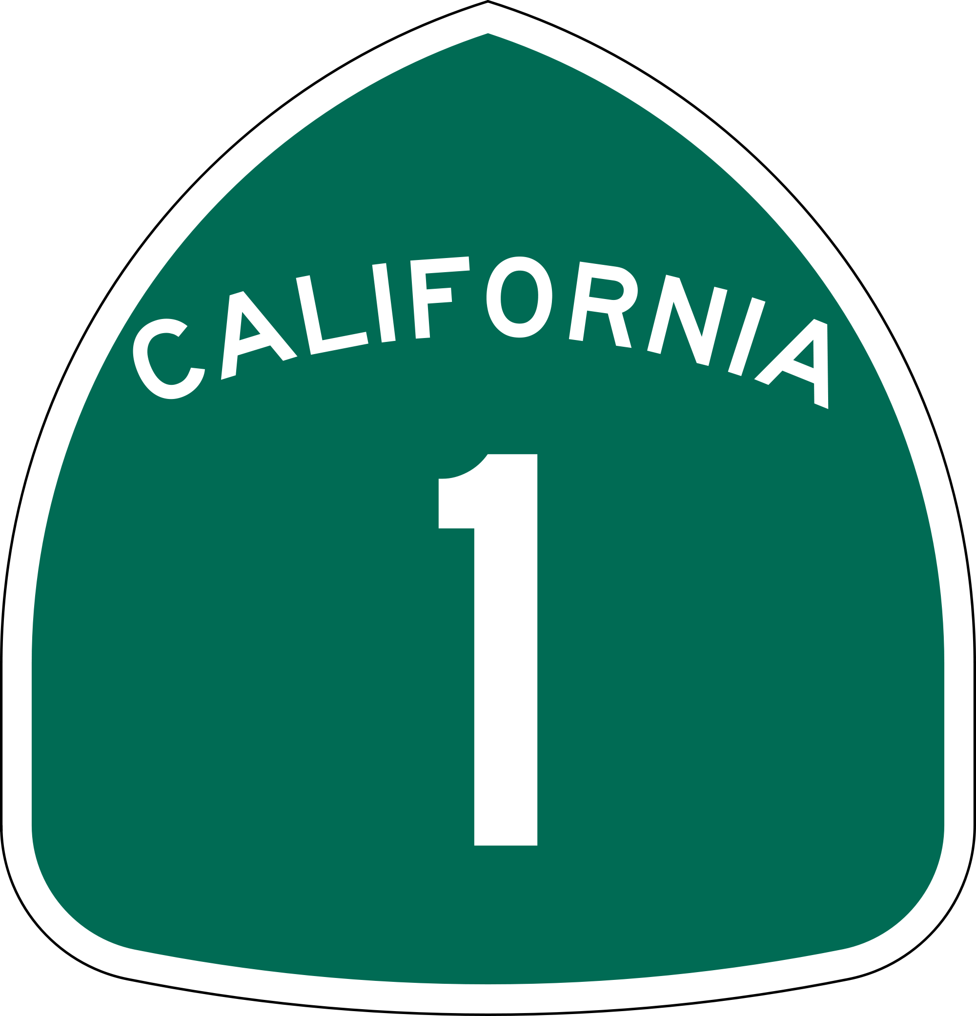 File vector road. California svg wikimedia commons