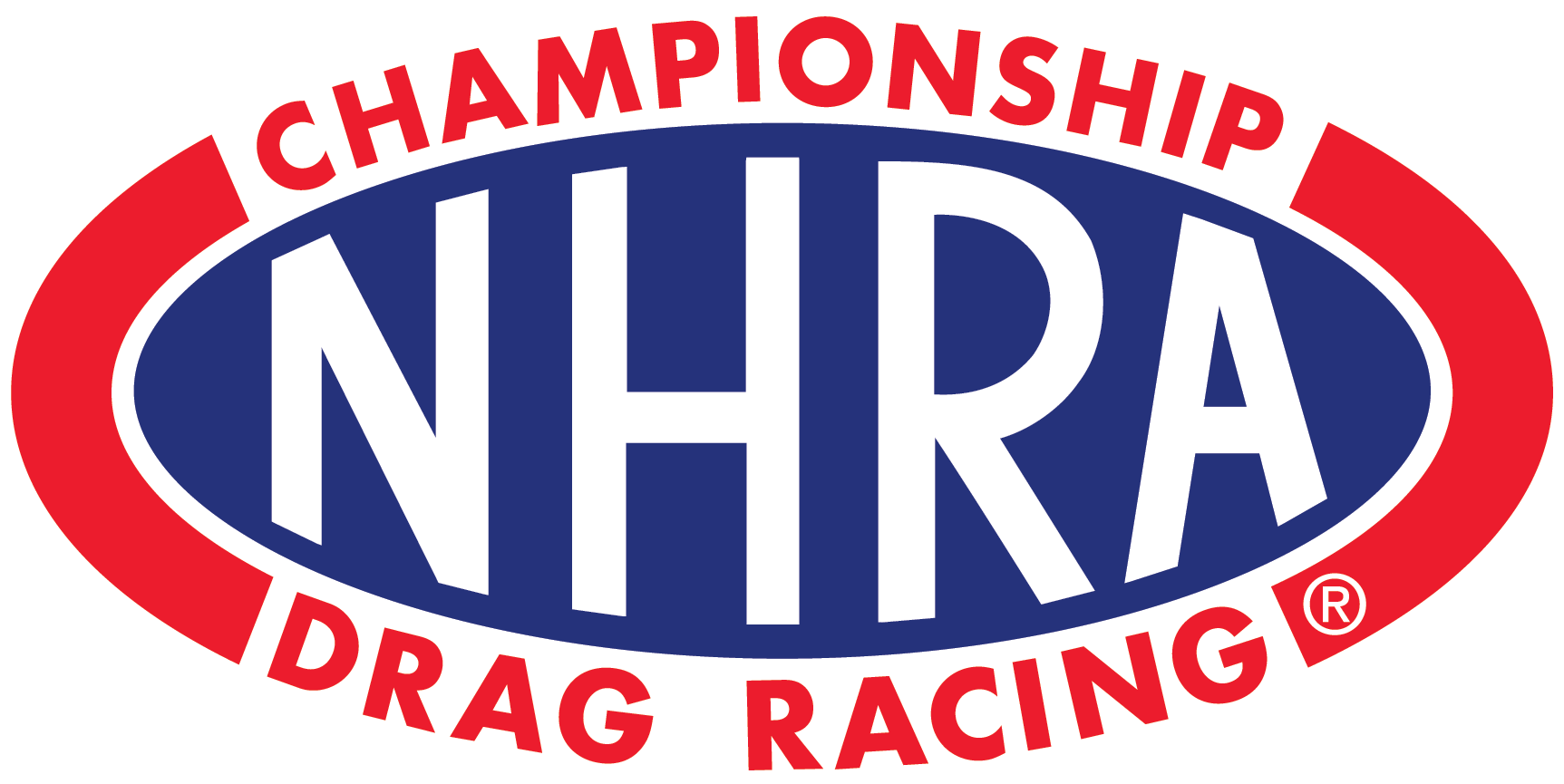 Vector cast. Nhra archives redemption texas