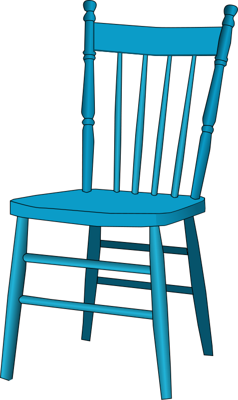 Vector chair animated. Clipart at getdrawings com