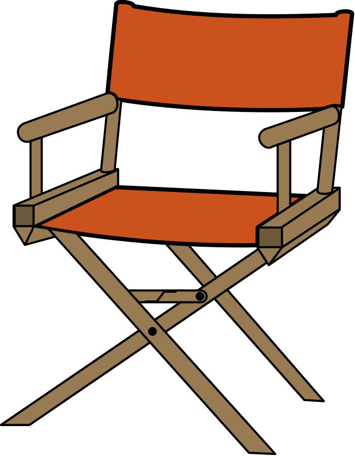 Vector furniture classic. Free images of download