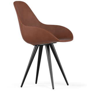 Vector chair dsr. Seatpads by kubikoff born