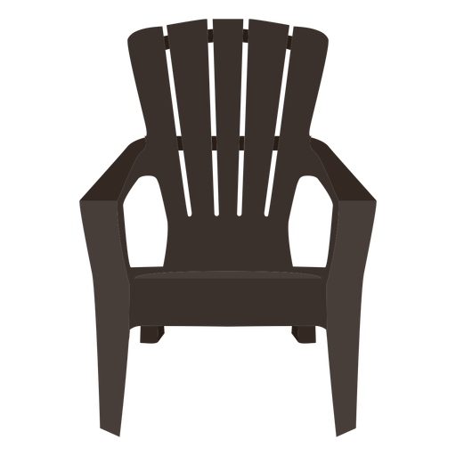 Vector Chair Svg Transparent Png Clipart Free Download Yawd