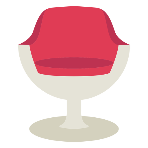 Vector furniture modern. Chair icon transparent png