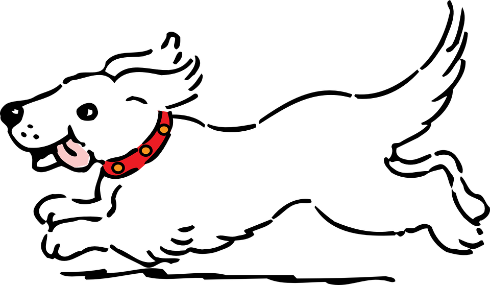Doggy Drawing Sad Transparent & PNG Clipart Free Download - YA-webdesign