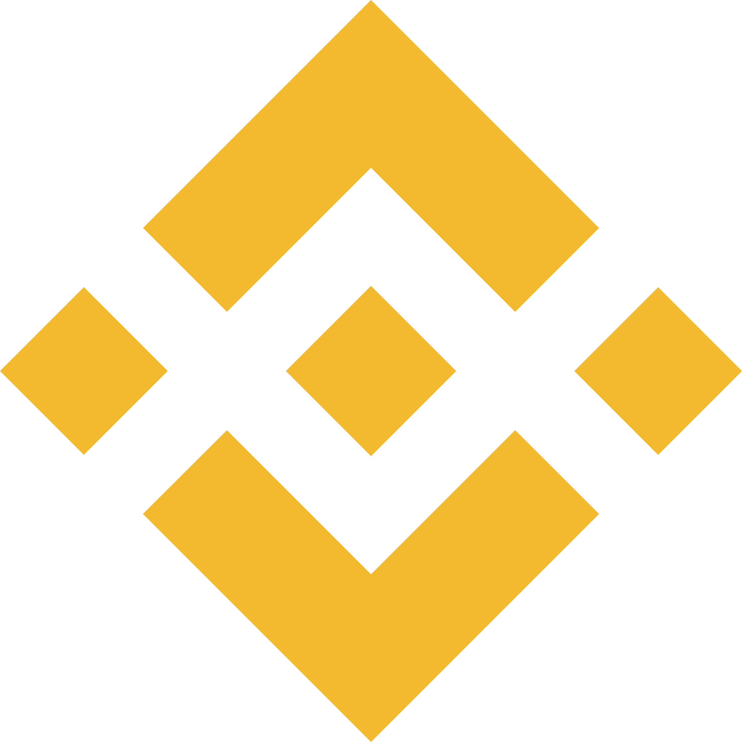 Vector coin png. Binance logo transparent svg