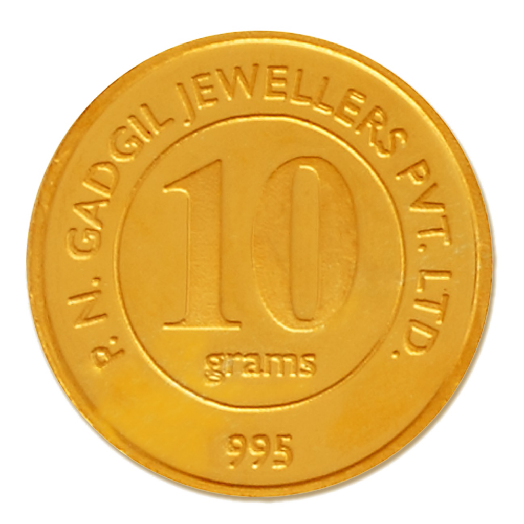 Vector coins gold. Png download image peoplepng