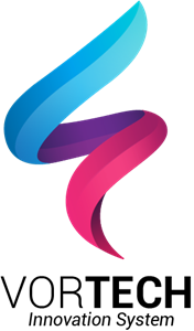 Vector colors. Curl logo eps free