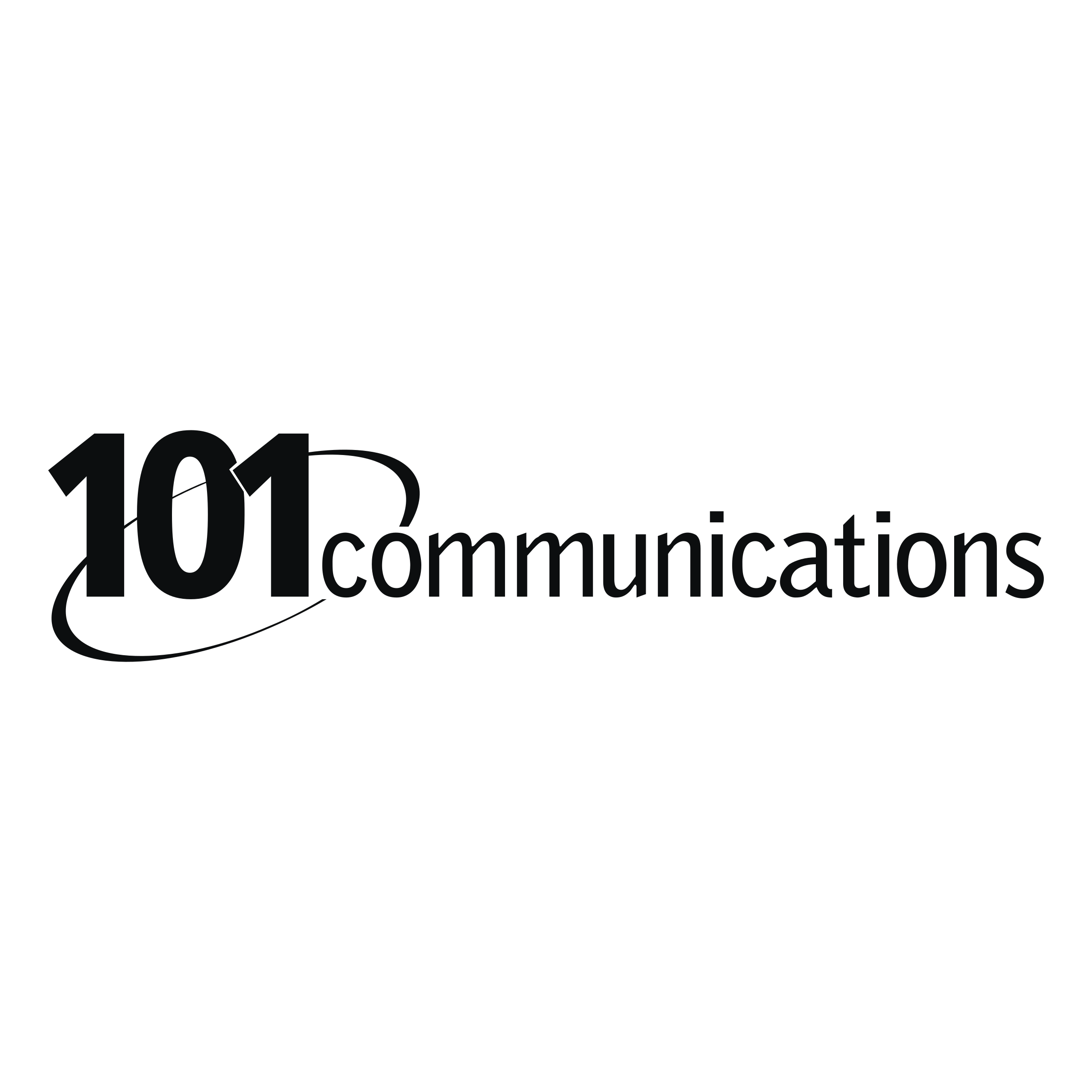 Vector communications. Logo png transparent