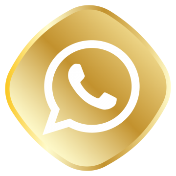 Vector contact us png. Images vectors and psd