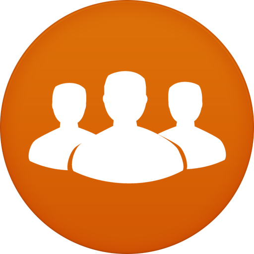 Vector contact us png. About icon free icons