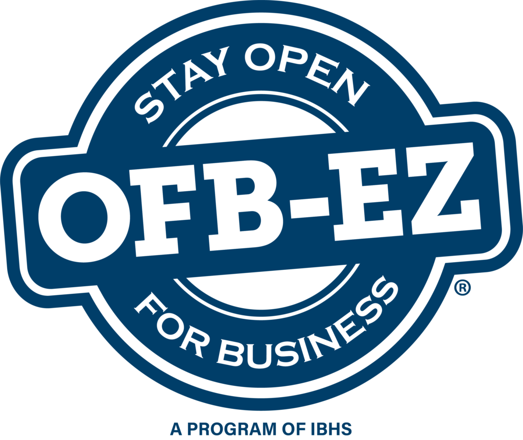 Vector continuity plan. Ofb ez business planning