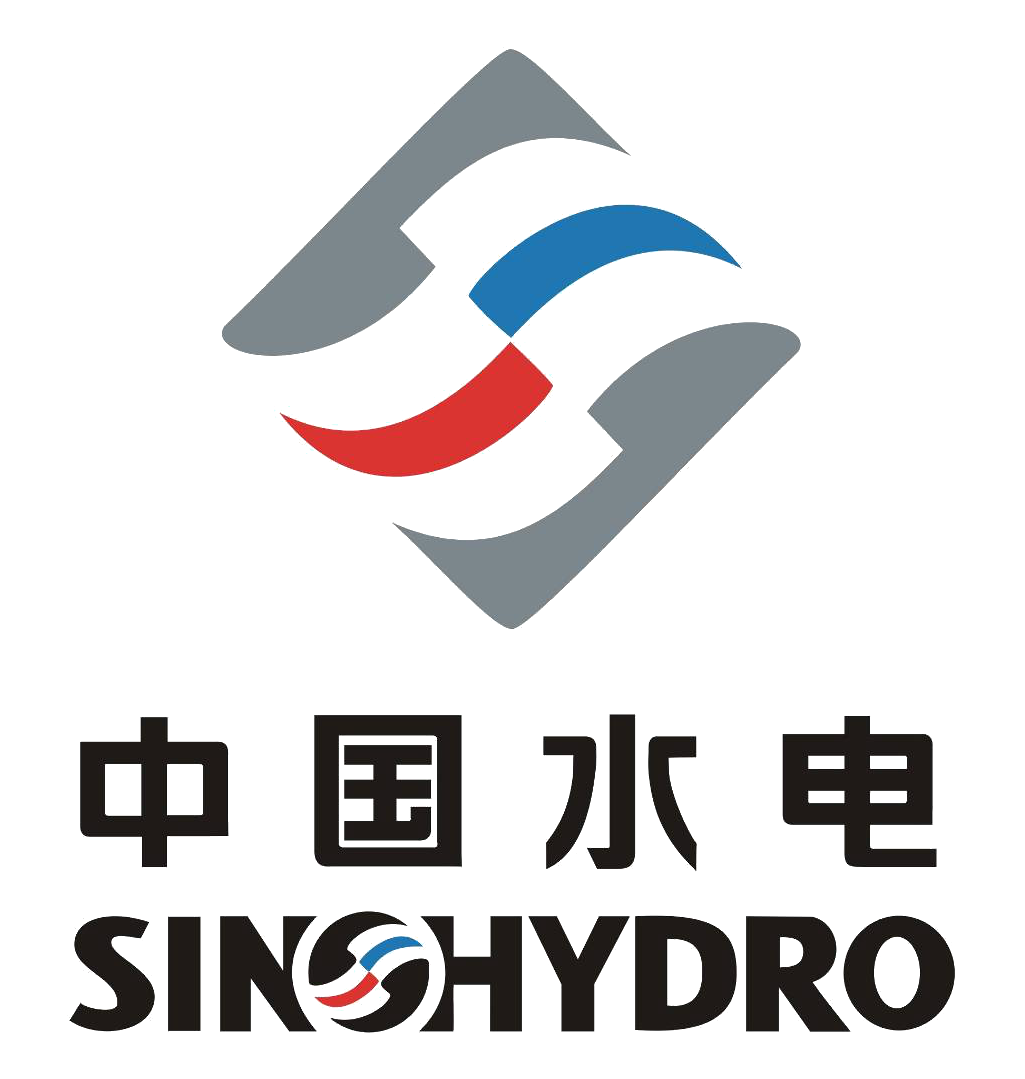 Vector contracting trading. Sinohydro wikipedia