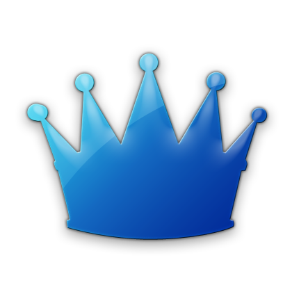 Vector crown png. Icon free icons and
