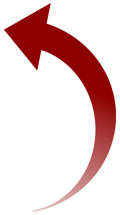 Arc arrow png. Collection of free curving