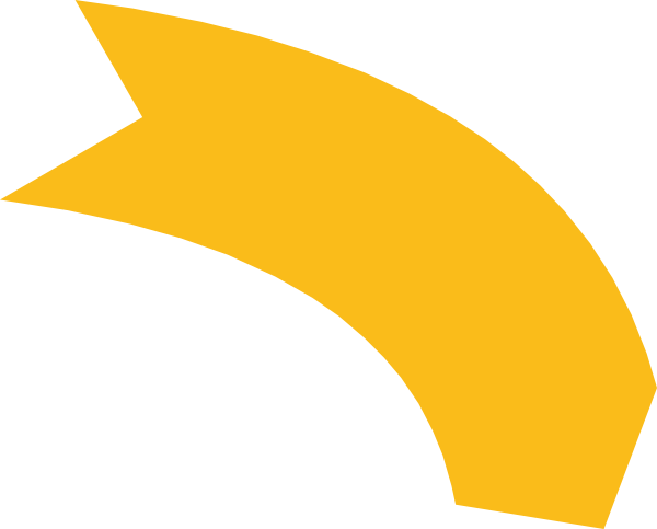 thick arrow png
