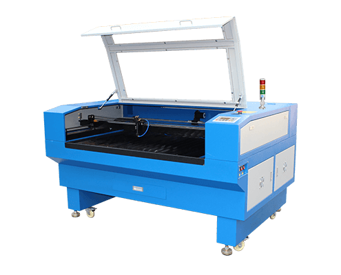 Vector cutting png. Product triumphlaser laser engraving