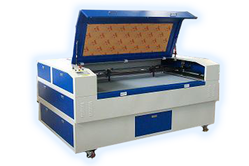 Vector cutting png. Lasers laser marking system