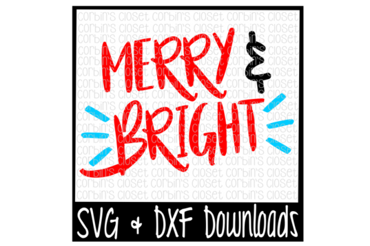 Vector cutting psd. Free svg merry and