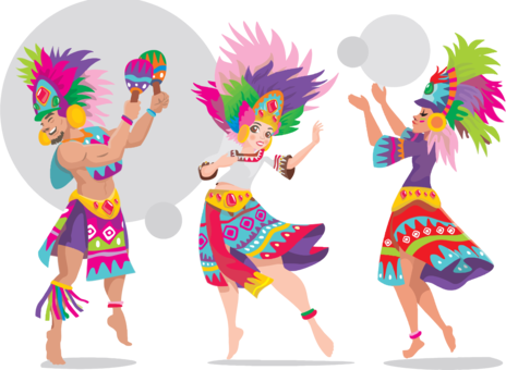 Music clipart music festival. Philippines tinikling folk dance