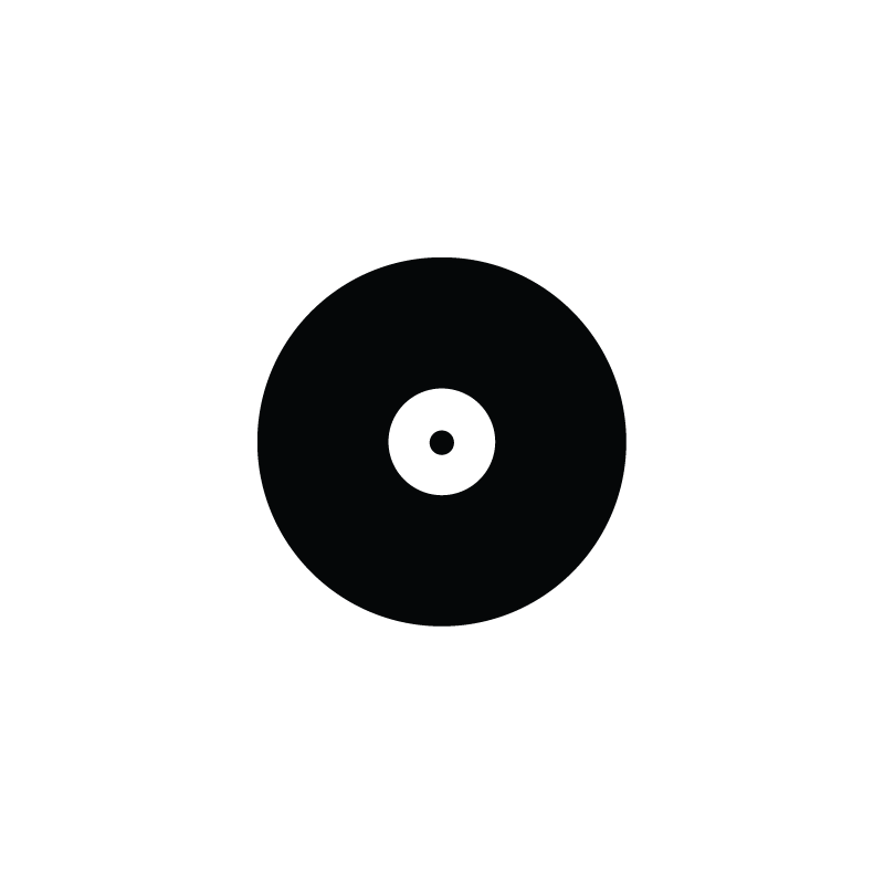 Vector system dj sound. Free icon download music