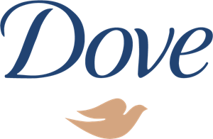 Vector doves illustrator. Dove logo eps free
