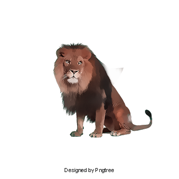 Vector dreads png. Lion images vectors and