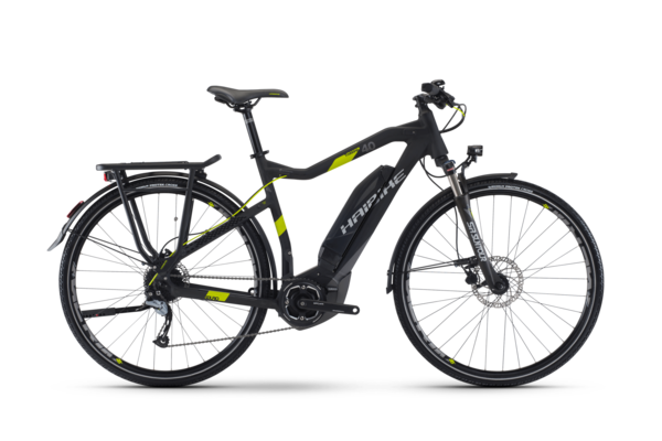 Vector ebike white. Electric road bikes fly
