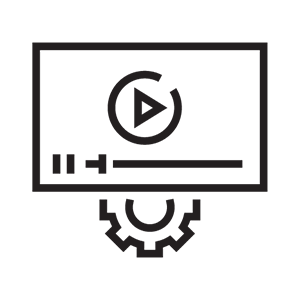 Home richard soinski video. Vector editing videography picture freeuse download
