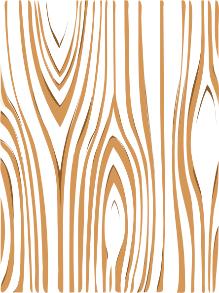 Vector effect wood. Background image library