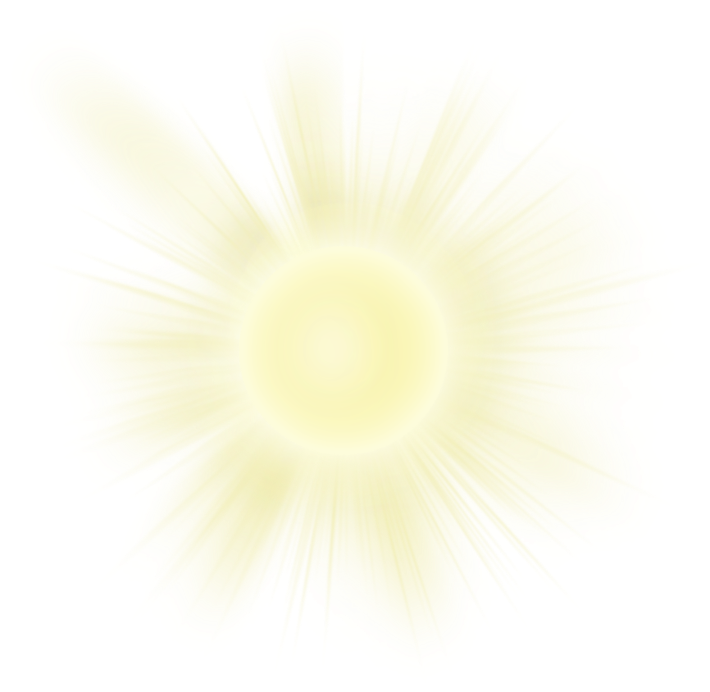 Vector effects light. Png picture peoplepng com