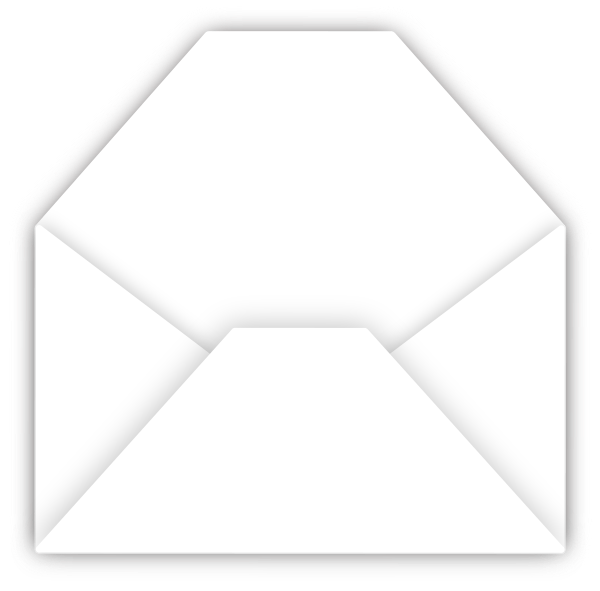 Vector envelope cute. Free pictures of envelopes