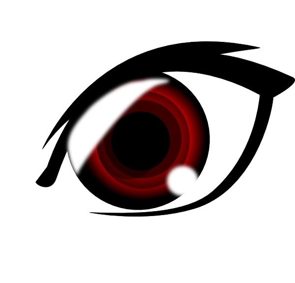 eyeball graphic library. Eyes l png png