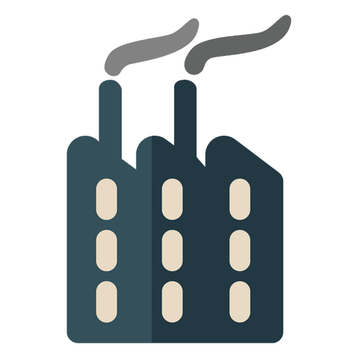 Download chimneys economy vectorpicker. Vector factory background picture freeuse