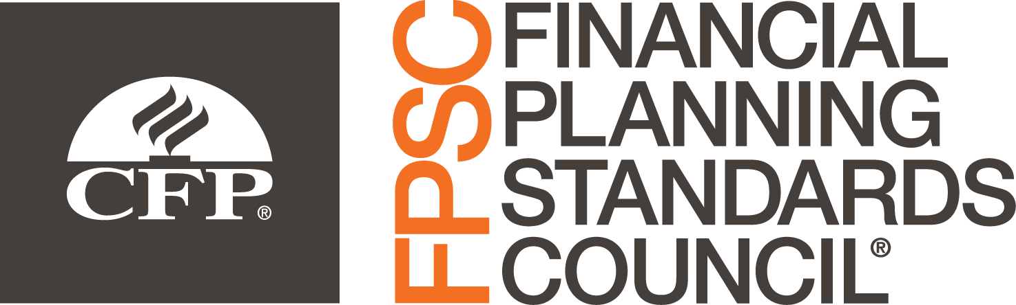 Vector financial planning. Fpsc approved ce search