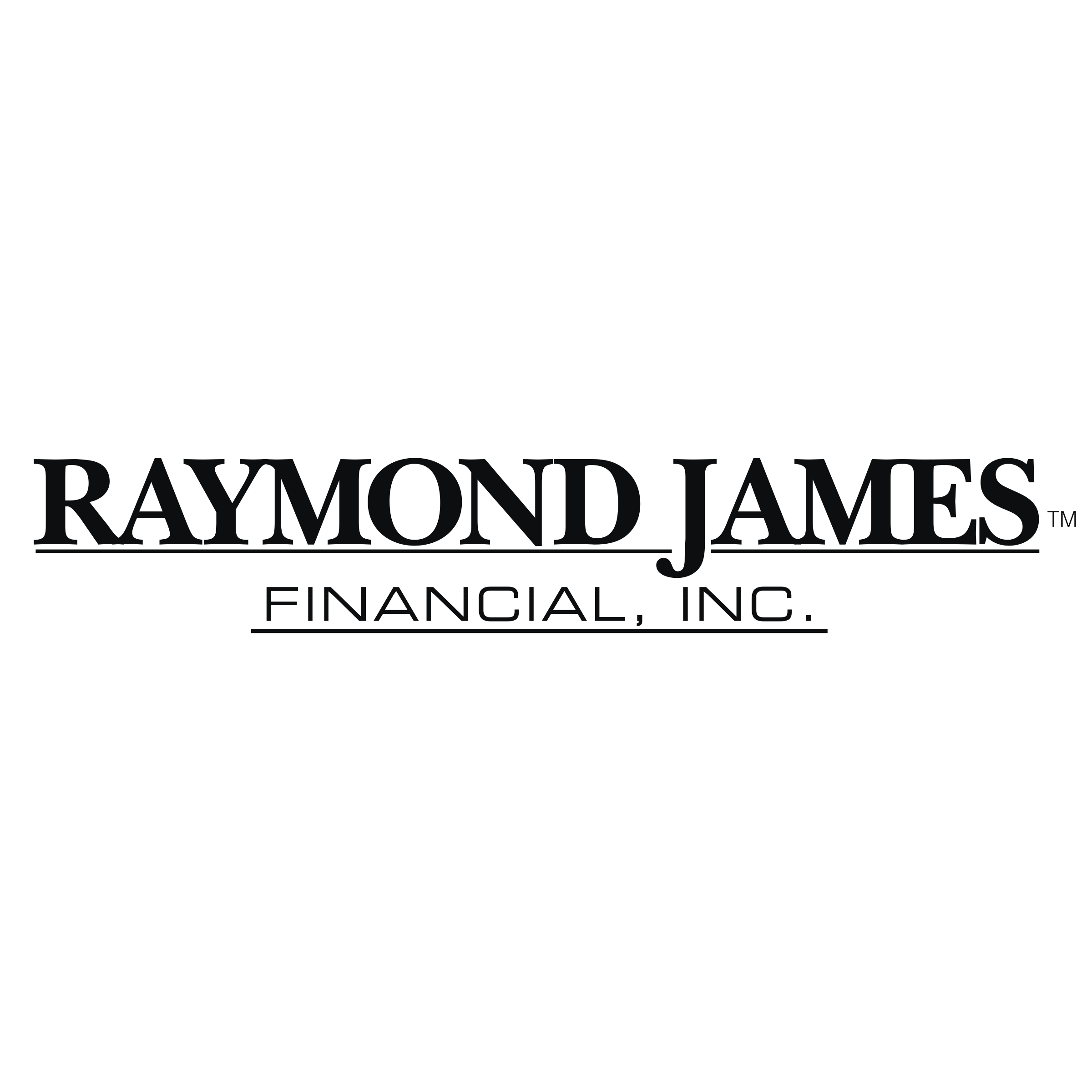 Vector financial png. Raymond james logo transparent