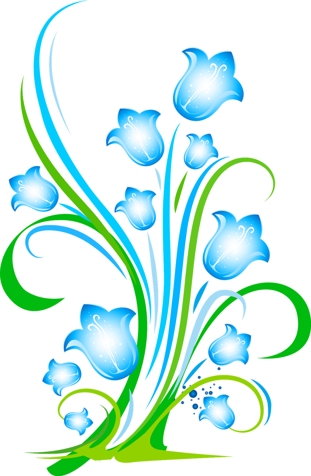 Flower png vector. Adobe photoshop floral http