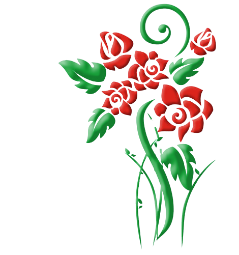 Vector flowers png. Cool flower background hd