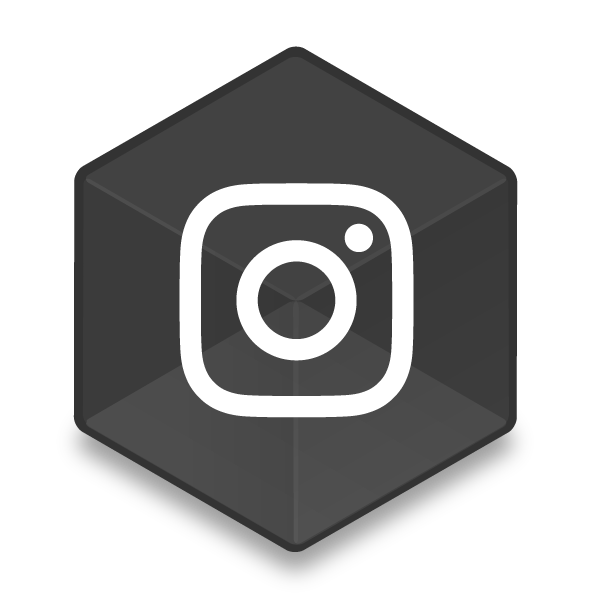 Vector formatting instgram. Quickly and easily link