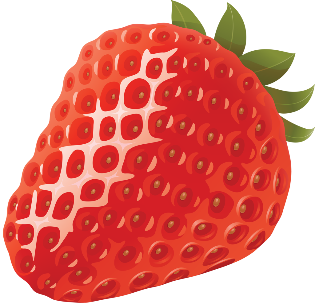 Vector fruits fruity. Png fruit and
