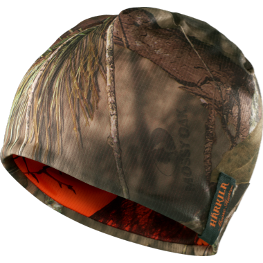 Fur vector hunter hat. Hunting beanies caps and