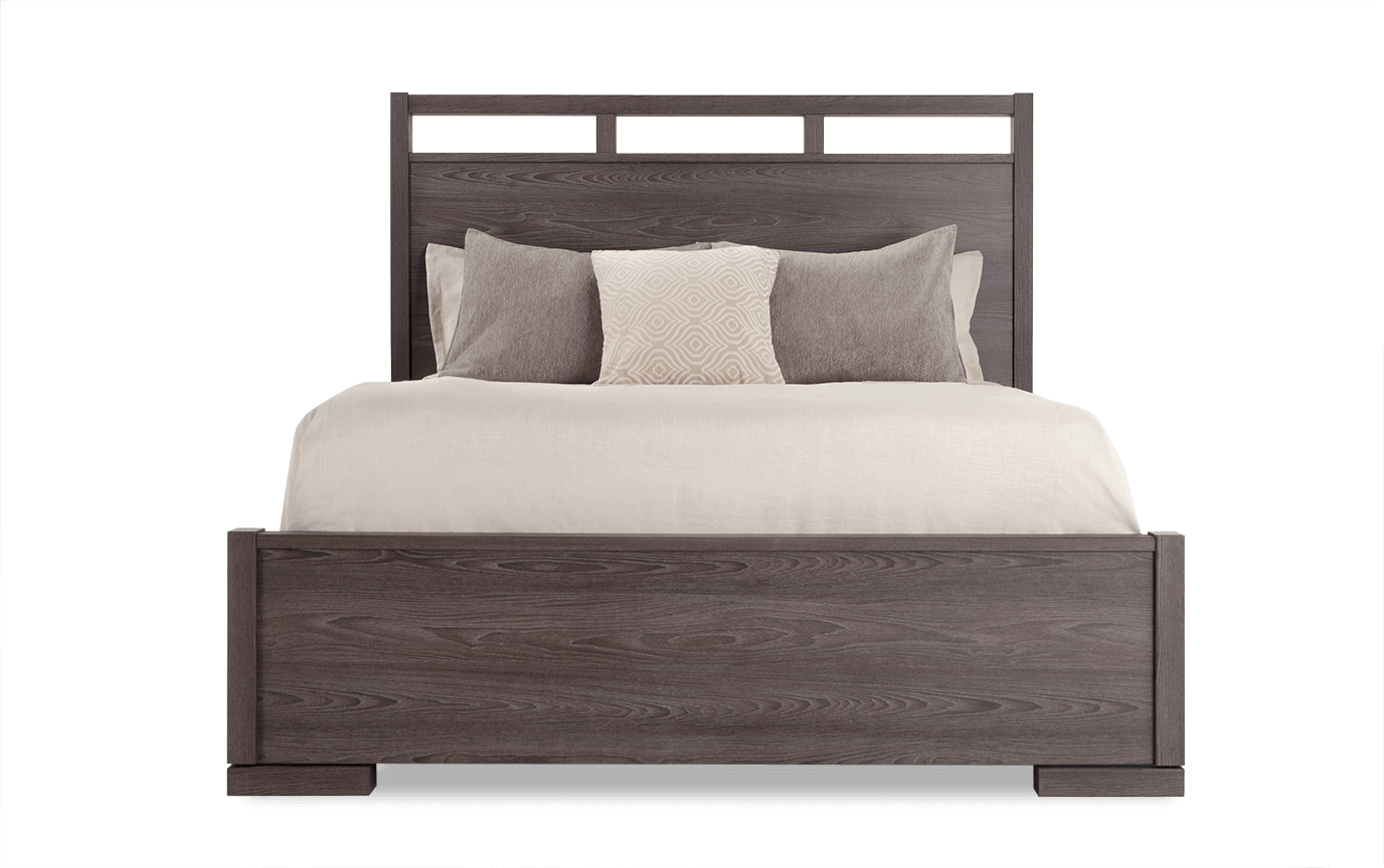 Vector furniture bed. Soho bob s discount