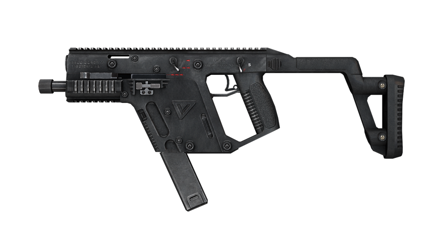 Vector ghost. Recon wiki fandom powered