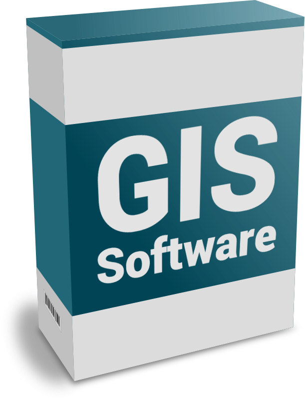 Vector gis advantage. The remarkable history of
