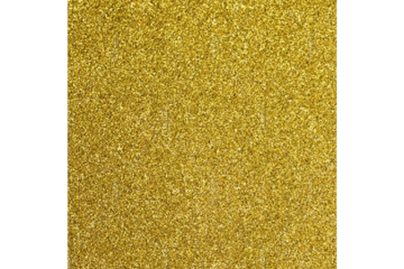 Vector gold metallic. Glitter background free path