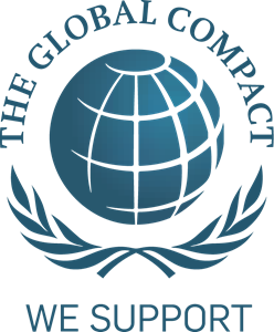 Vector global. We support the compact